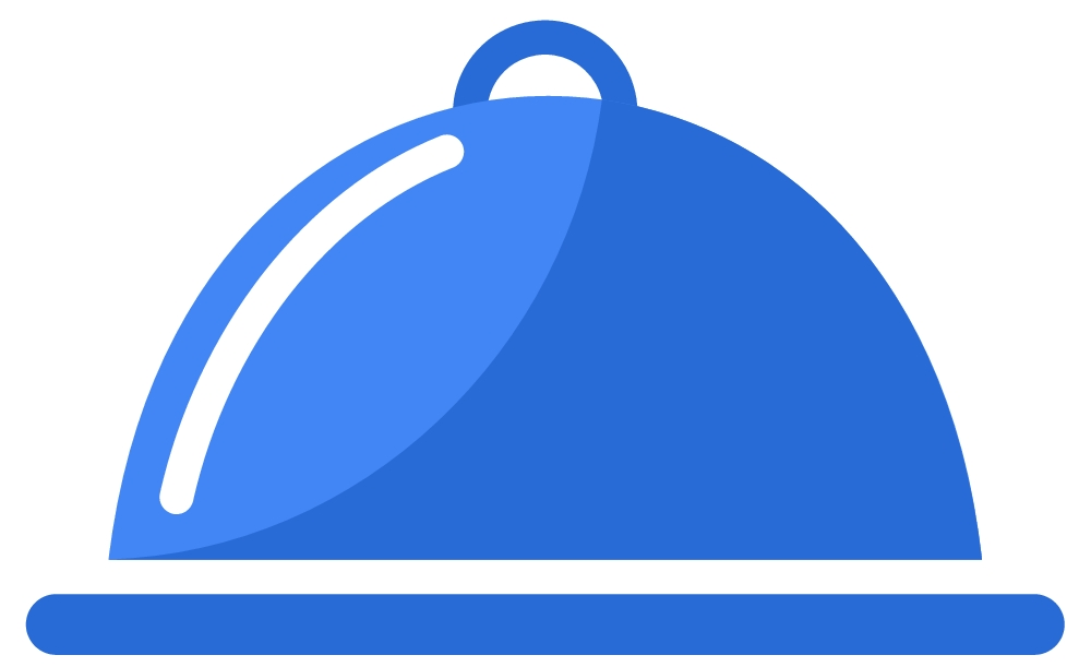 A La Carte Web Services Seo Website Support